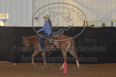 Ranch Cutting