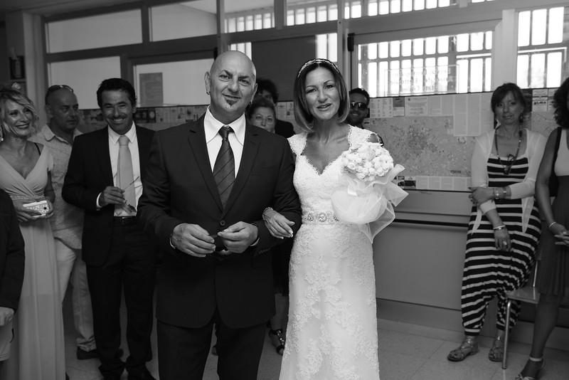 Wedding - S. and D. - 2136.jpg