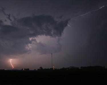 061213 Lightning