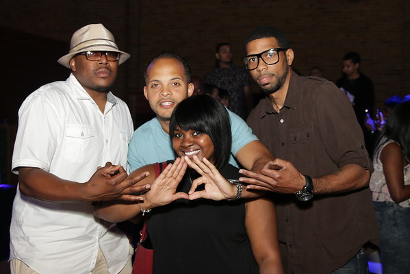 Skip Fridays   July 3rd, 2015