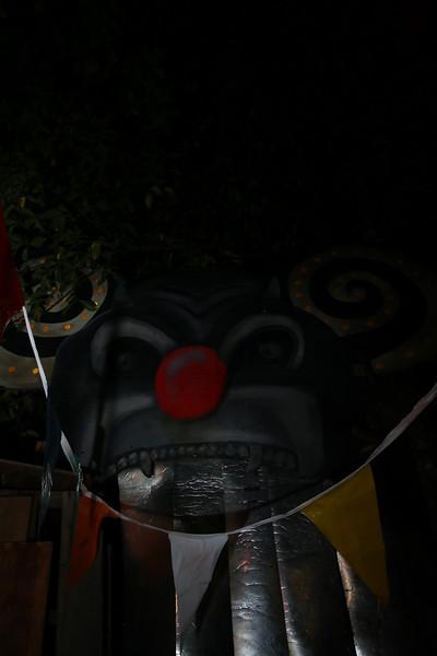Gateway Halloween 2016 01-341.jpg