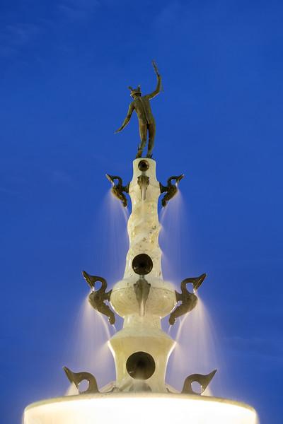 05-Mercury-Fountain-010-Charlotte-Geary.JPG