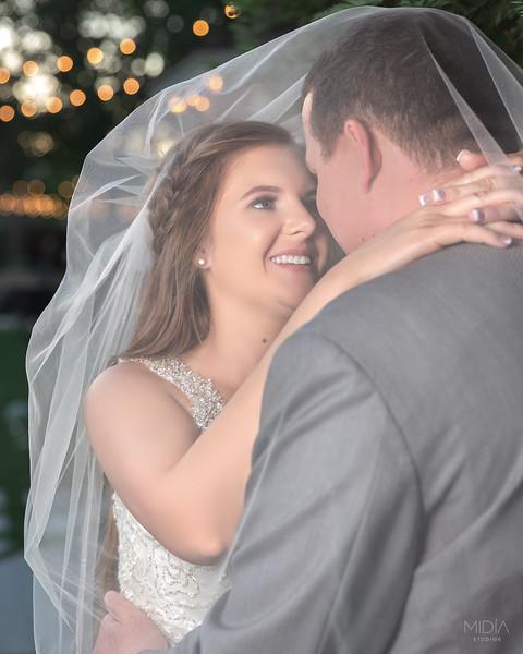 2018-06-16 Brian Kristi Wood Wedding
