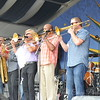 James Andrews & The Crescent City All Stars