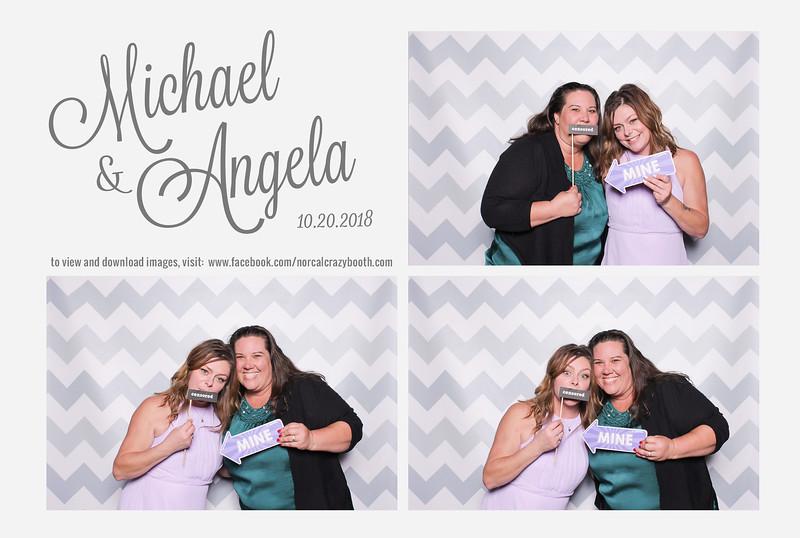 Michael and Angela44.jpg