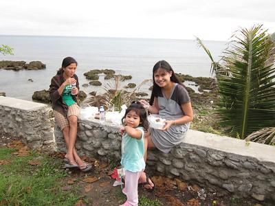 ilocos-pagudpud jun2011