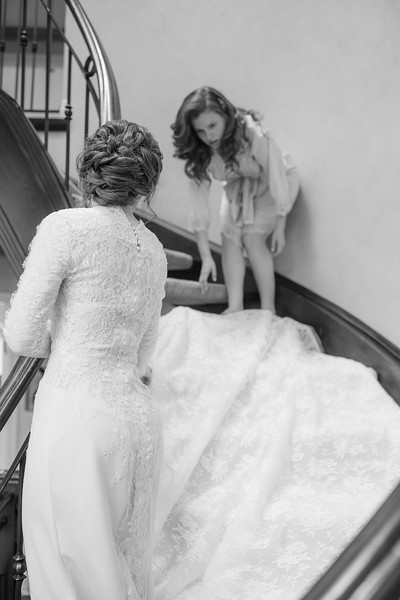 Miri_Chayim_Wedding_BW-58.jpg