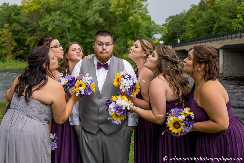 wedding_wisconsin_fall-2.jpg