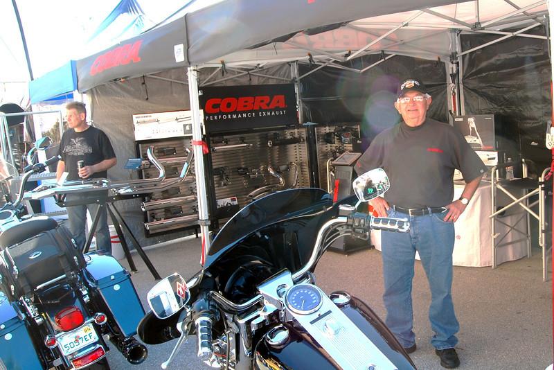 2014 Daytona Beach Bike Week (14).JPG