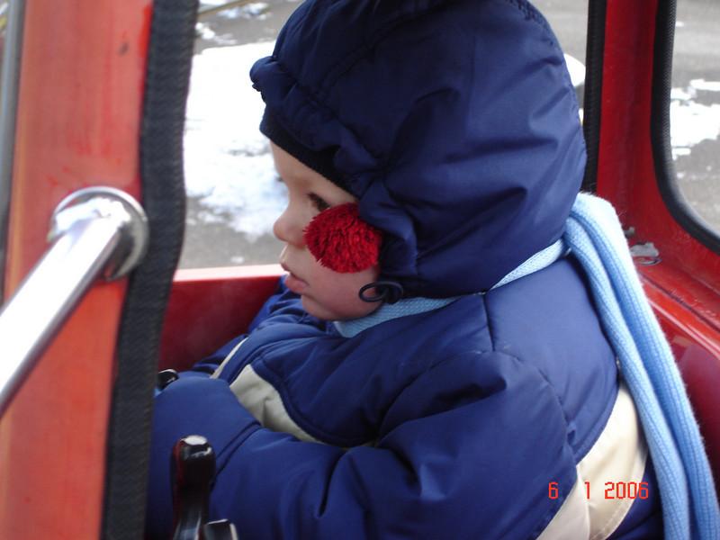2006-01-06 Цирк с Капраловыми 05.JPG