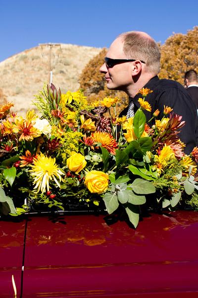 2015_11_14_Aaron_Jones_Funeral_9046.jpg