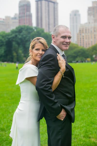 Central Park Wedding - Susan & Robert-102.jpg