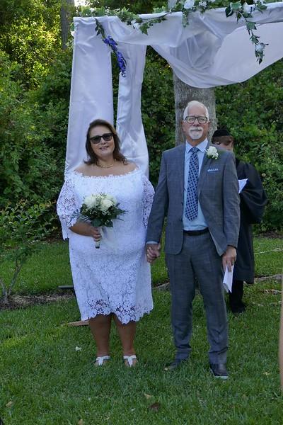 wedding33_190330.jpg