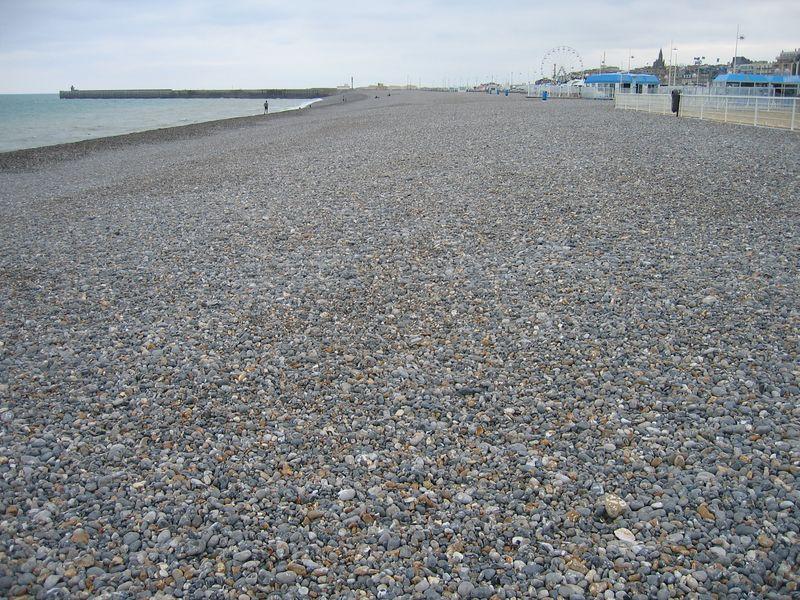 rocky_beach_1.jpg