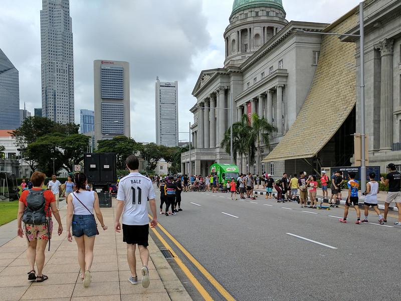 2017JWR-Singapore-115.jpg