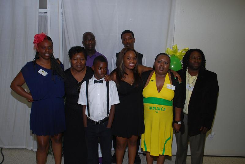 Johnson's Family Reunion 2012_0326.jpg