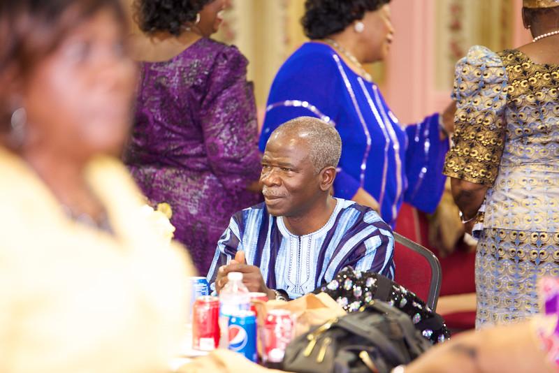 Elders Appreciation Dinner 207.jpg