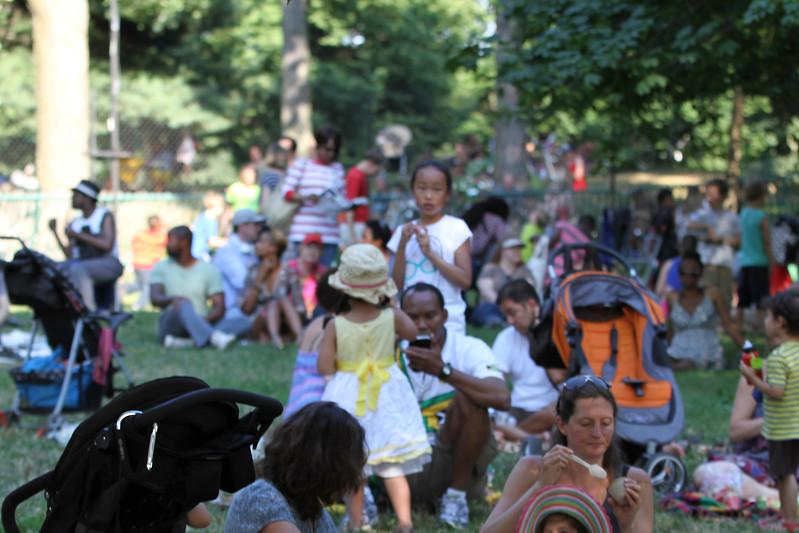 2012.07.08 Celebrate Brooklyn.f-116.jpg