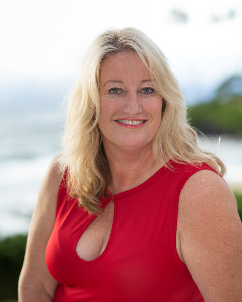 Maui-Caterina-CAM1-2nd-414.jpg