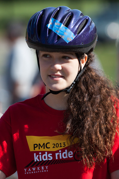 PMC Kids Dover 2013-5.JPG