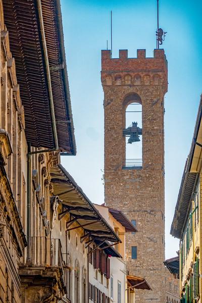 Tuscany_2018-15.jpg