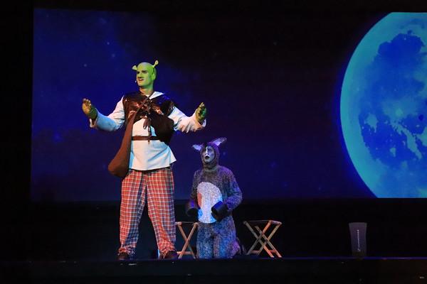"EHS ""Shrek"" Candid Shots Feb. 27, 2020 (Album 1)"