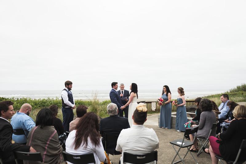 SaritaTom_Ceremony-258.jpg