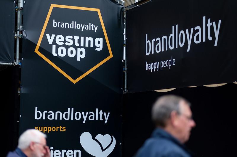 BrandLoyalty VestingLoop 2019_WEB READY_18.jpg