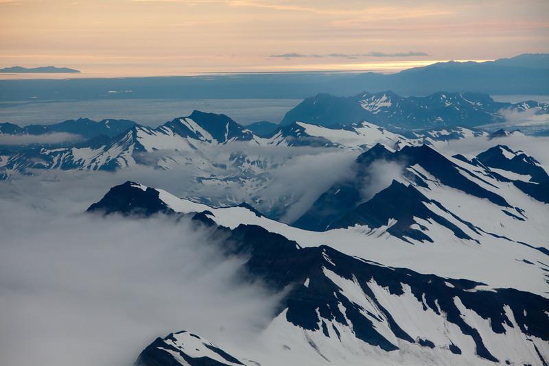 Alaska Icy Bay-4639.jpg