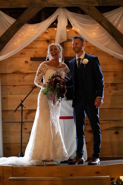 Blake Wedding-959.jpg