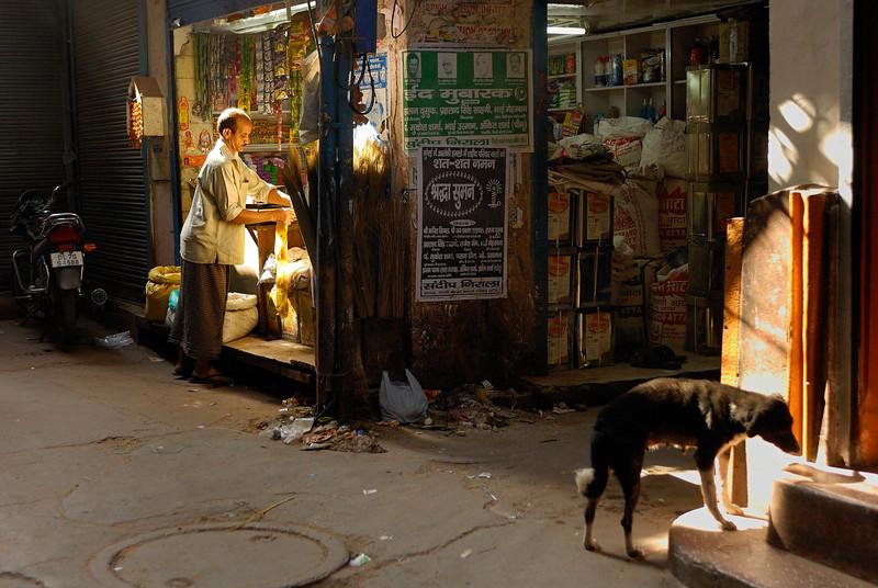 Delhi_071.jpg