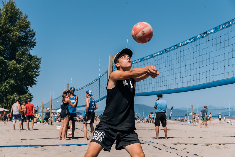 20190804-Volleyball BC-Beach Provincials-SpanishBanks-296.jpg