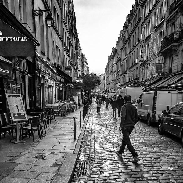 20161206_paris_brussels_0159_cc-4.jpg