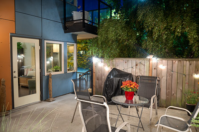 September 22, 2016 - 120 NW 39th / Seattle Real Estate Agent Listing Photos