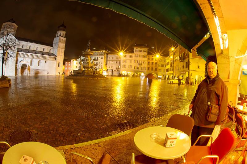 Trento_January_2013_FH0T1024.jpg