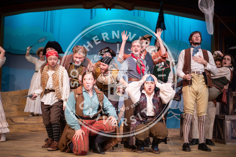 Pirates-of-Penzance-70.jpg
