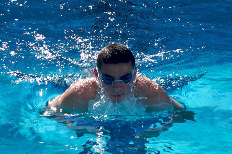 Brian 12-2012  3711.jpg