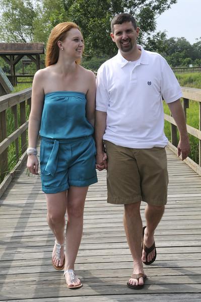 Jody&Clay 087.jpg