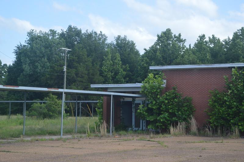 134 TY Fleming School.JPG