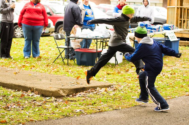 10-11-14 Parkland PRC walk for life (73).jpg