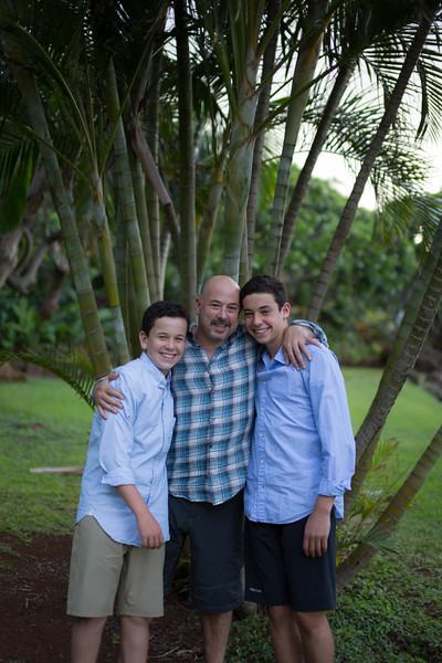 kauai-family-photos-4.jpg