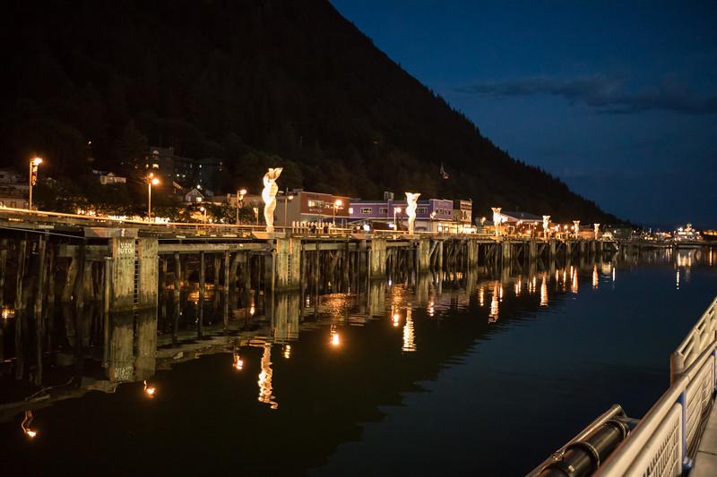 Juneau-9517.jpg