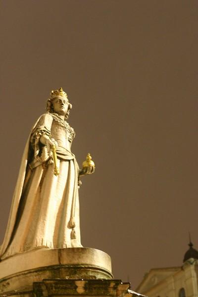 stpauls-cathedral-9_2089505105_o.jpg