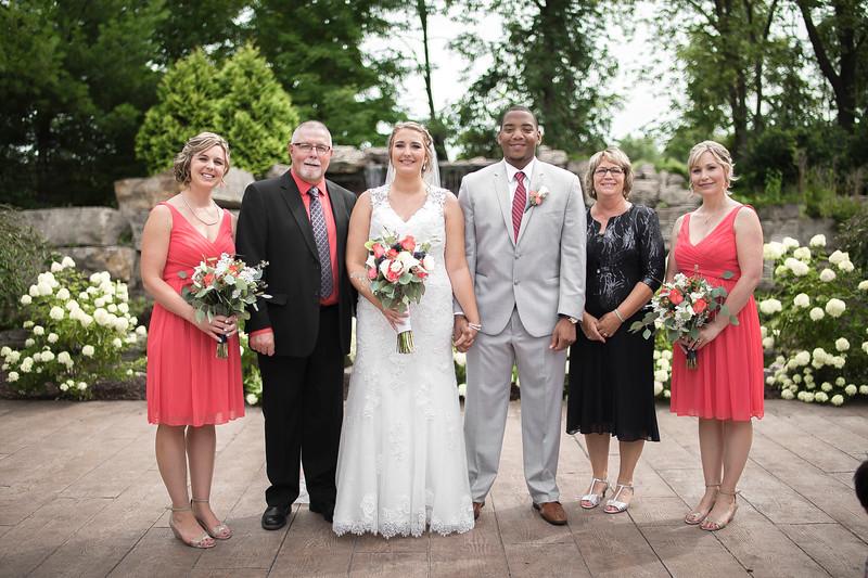 Laura & AJ Wedding (0572).jpg