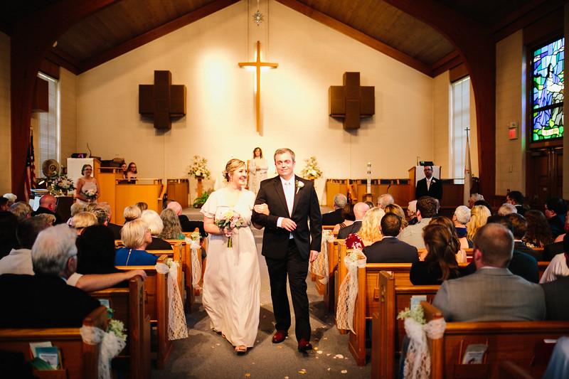 Kimberley_and_greg_bethehem_hotel_wedding_image-457.jpg