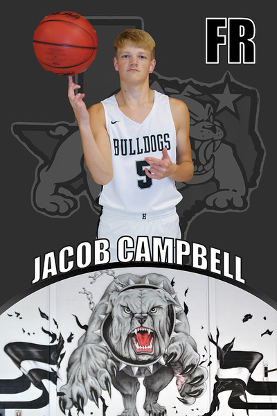 2020 Jacob Campbellm.jpg