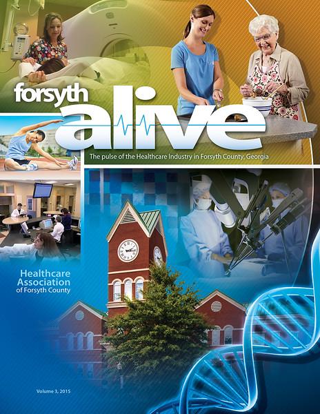 Forsyth Alive Cover 2014 (3).jpg