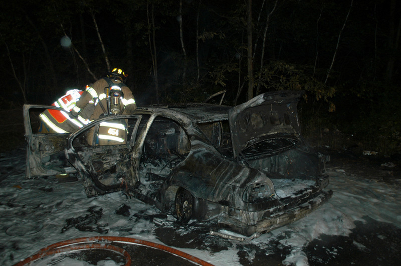 mahanoy township vehicle fire 2 5-22-2010 010.JPG