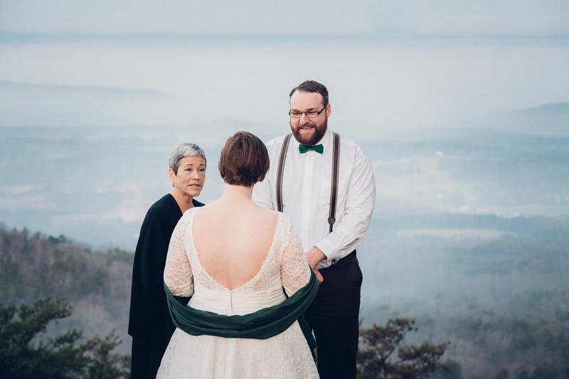 Hire-Wedding-115.jpg
