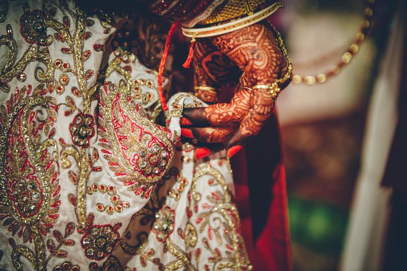 Dev + Krishna - Wedding-3709.jpg